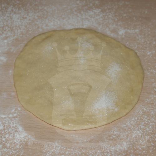 Заготовки из войлочной вишни с косточками на зиму рецепты