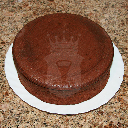 Торт Трюфель Евы