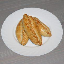 Кибинай