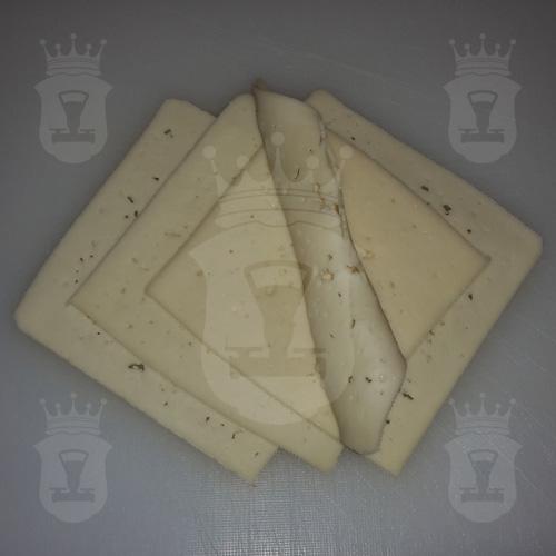 сыр нарезанный ломтикамим